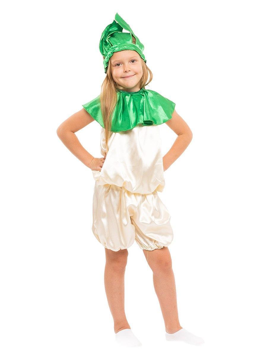 294e4ad3239a Карнавальный костюм детский Репка (3g02662567) оптом купить 2019 по ...