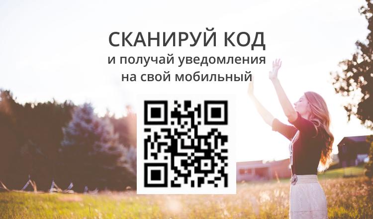 0f4bcc38e95f327 Одежда оптом купить: Интернет магазин одежды Кропива по оптовым ...