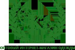 9340f391b6f3f0f Одежда оптом купить: Интернет магазин одежды Кропива по оптовым ценам 7км  Одесса